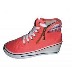 Zapatillas $ 2.500 c/u, Pack de 6.